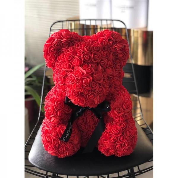 Teddy & Bear (40 cm)